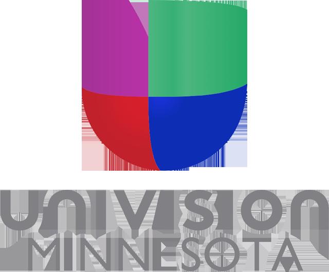Univision Channel Logo