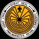 Pima indians logo
