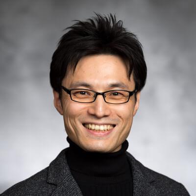 Takaya Ozeki