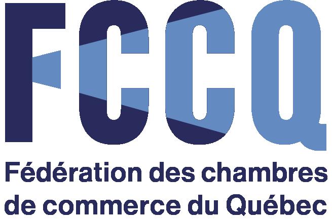 Fédération des chambres de commerce du Québec