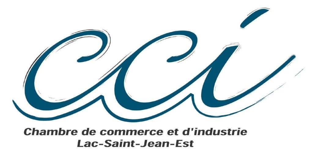 Chambre de commerce et d'industrie Lac-Saint-Jean-Est