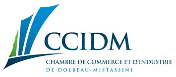 Chambre de commerce et d'industrie de Dolbeau-Mistassini
