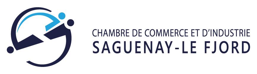 Chambre de commerce et d'industrie Saguenay-Le Fjord