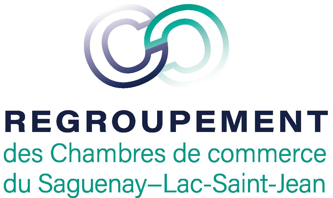 Regroupement des Chambres de commerce du Saguenay-Lac-Saint-Jean