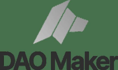 DAO Maker