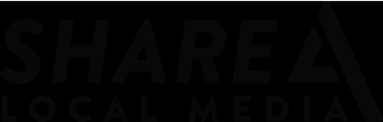 Share Local Media