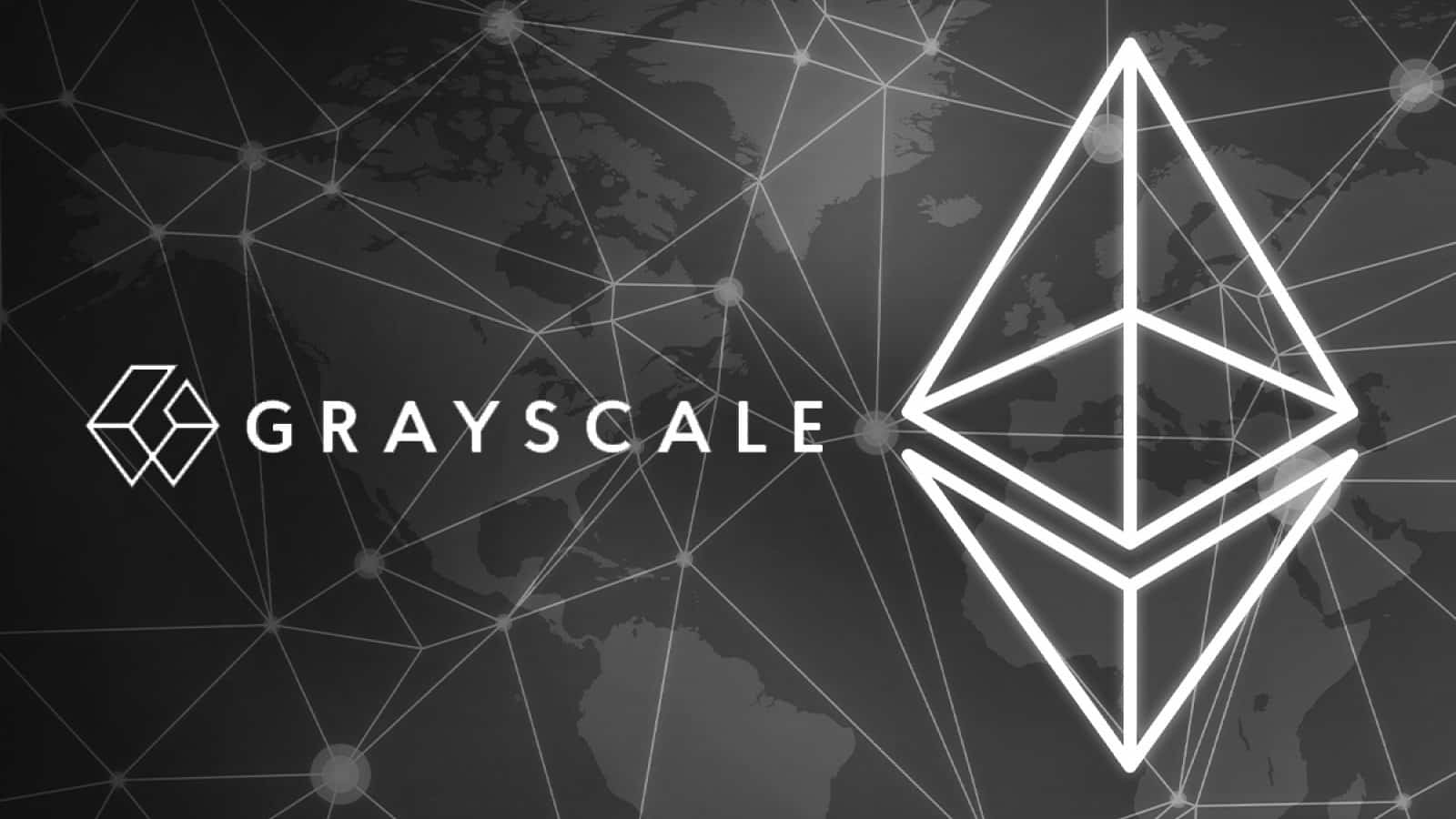 Grayscale Adds Cardano (ADA) To DLC Fund - Somag News