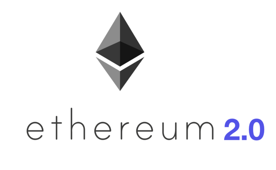 What is Ethereum 2.0? Why is it Important? - AMBCrypto