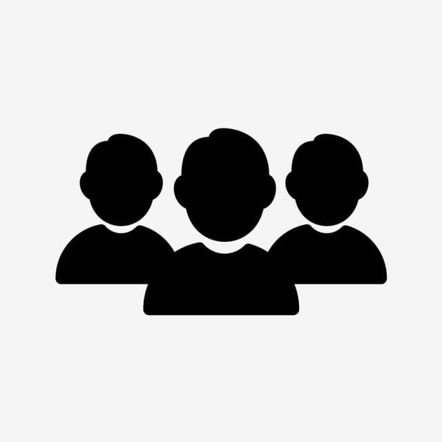 Engineering Team [System]