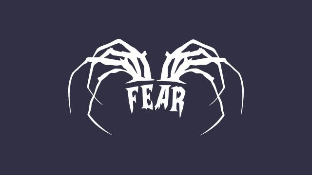 Fear Partnership announced