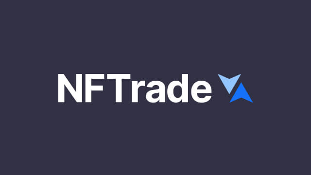 NFTrade engineering collaboration kickoff