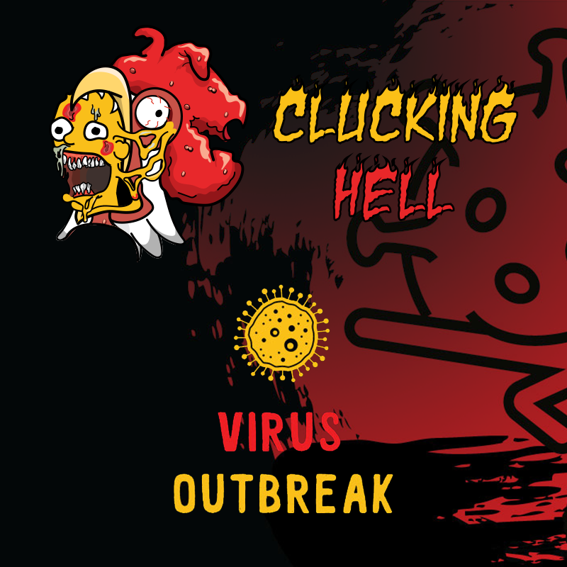 Clucking Hell
