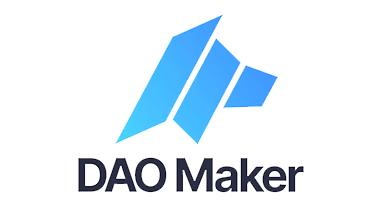 DAOmaker