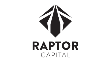Raptor Finance