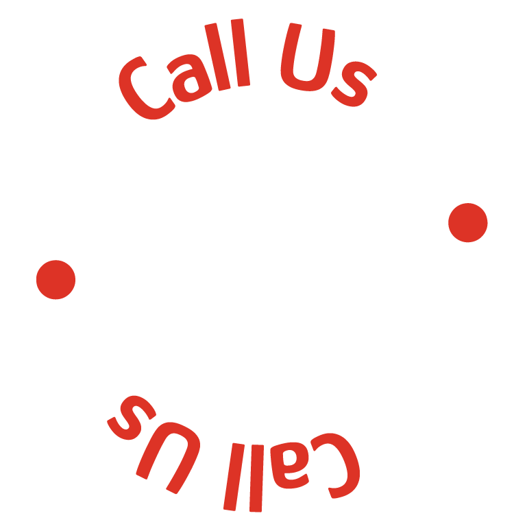 Call Us button