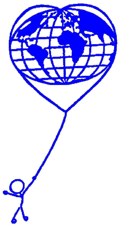 Swiss Law Solutions Logo