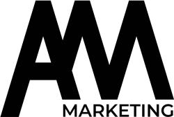 am marketing white label seo company logo