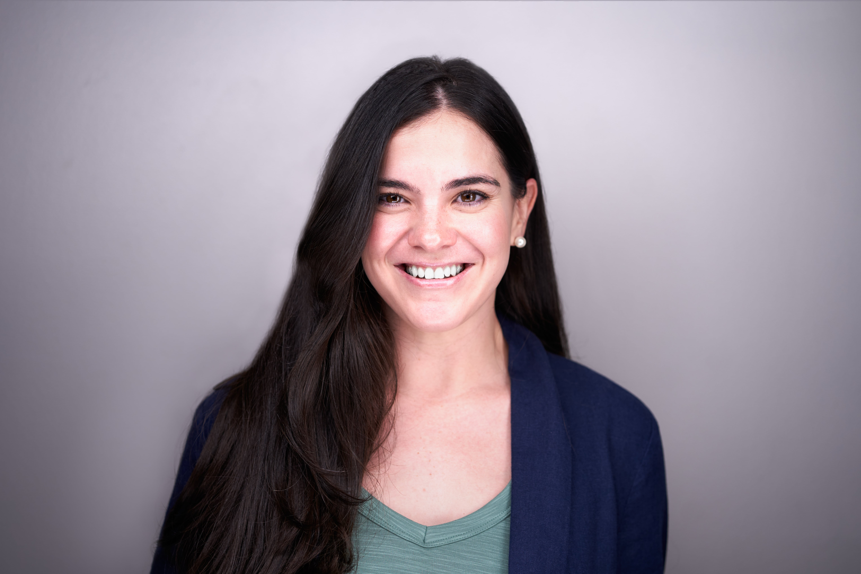 Stacey Carrandi