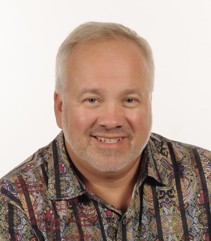 Jeffrey DeSarbo
