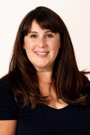 Kat Geiger