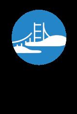 Fog Ventures logo