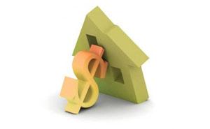 F- life-and-group - Mortgage Life