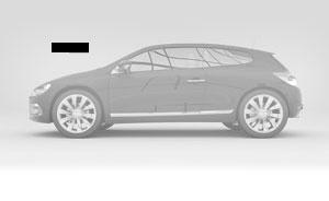 F- Policy - Remove Vehicle