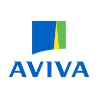 Aviva (Sales Centre)