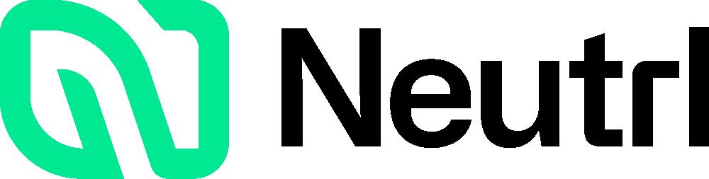 Neutrl Carbon Offsetting