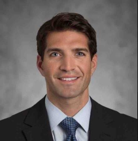 Dr. Nicholas Galante