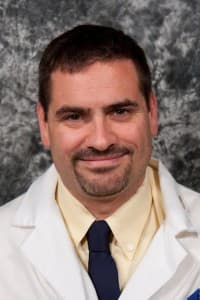 Dr. Darren Buono