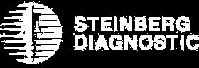 Steinberg Diagnostic Imaging (SDMI) logo