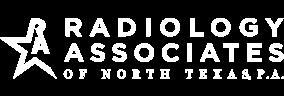 Radiology Associates of North Texas (RANT) logo