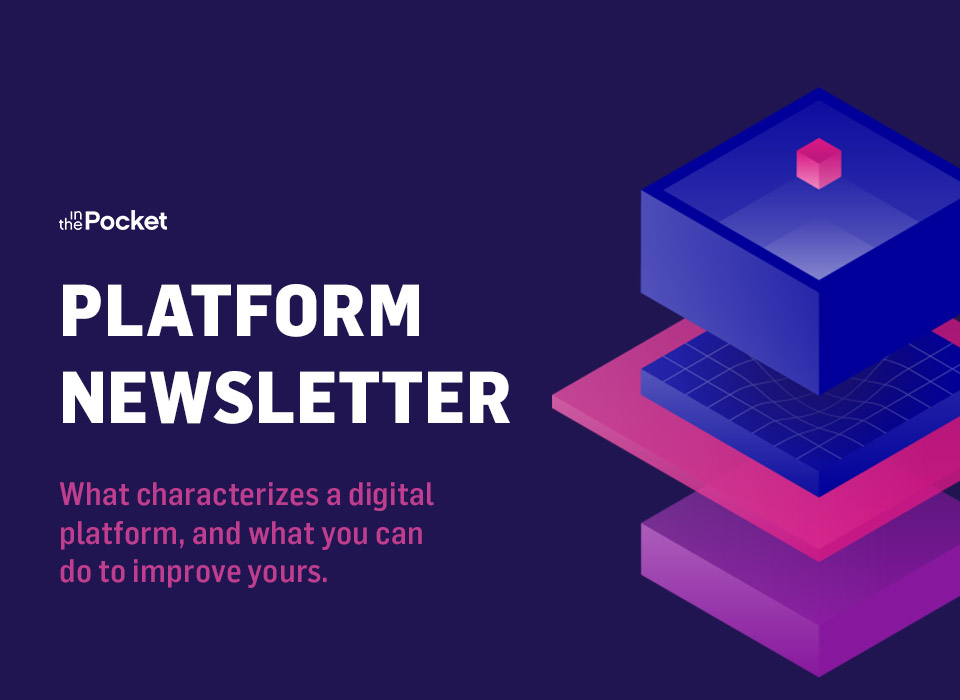 Platform Newsletter