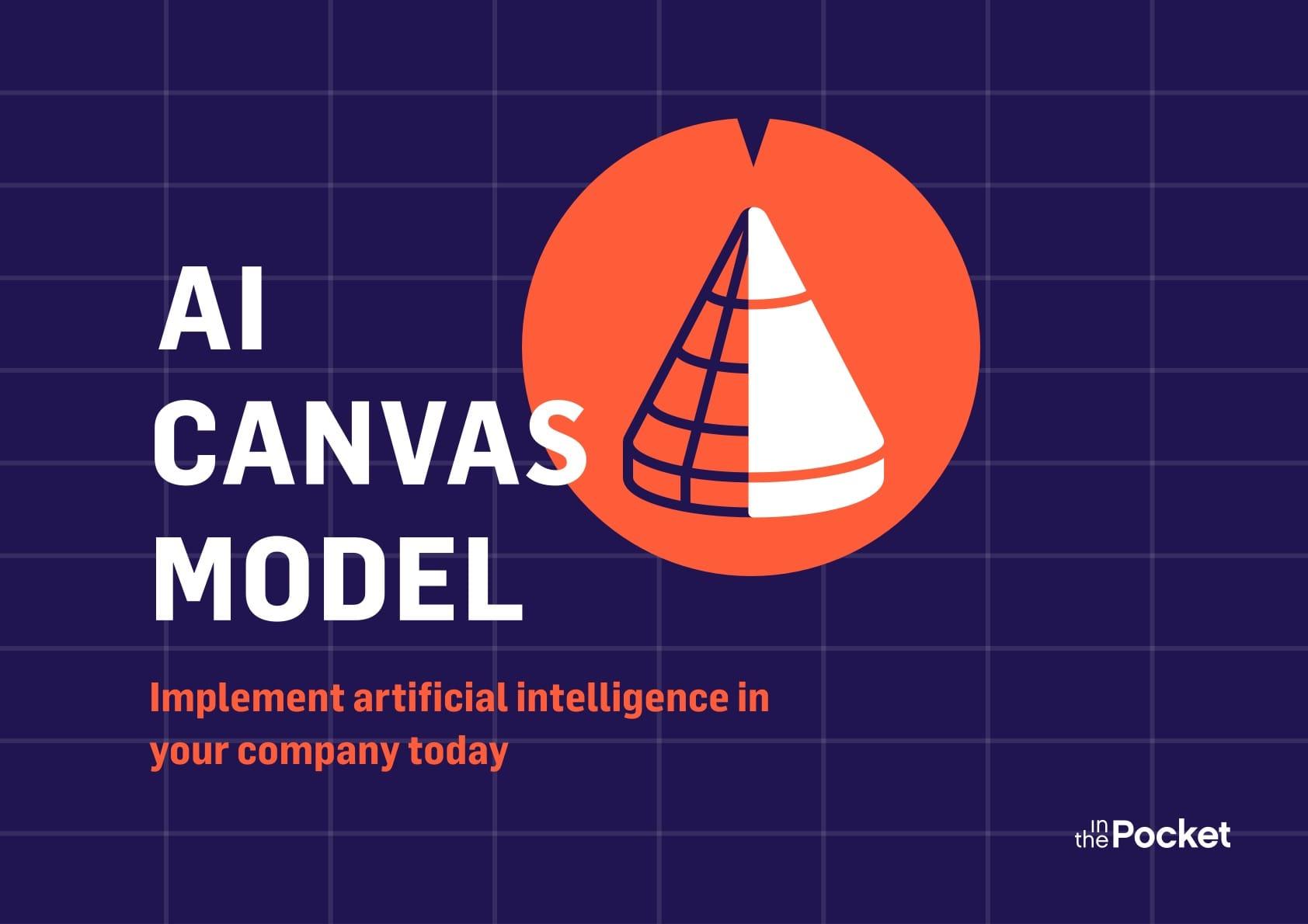 AI Value Canvas