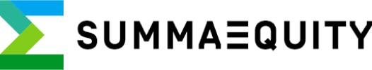 summa equity logo