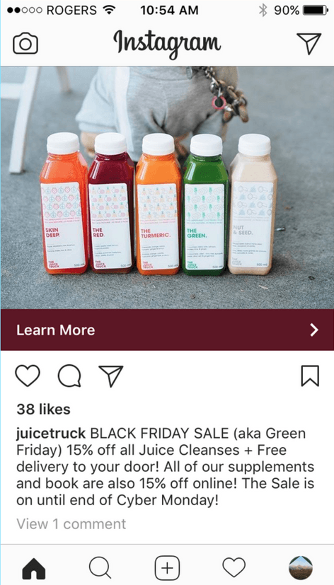 instagram-ad-later
