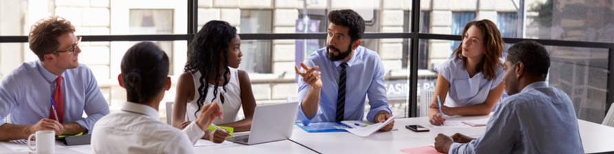 Your employees may be your greatest asset, but effective team communication is your greatest investment.