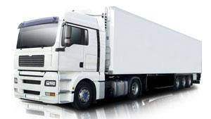F- Commercial - Transportation/Trucking