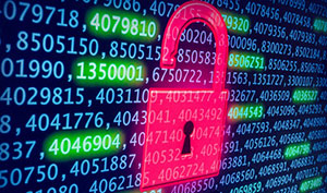 F- Commercial - Cyber Security Liability