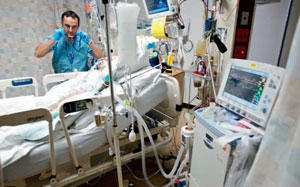 F- life-and-group - Critical Illness