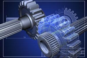 F- Commercial - Boiler Application