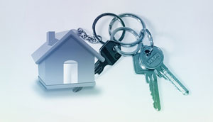 F- Personal - Rented Dwelling