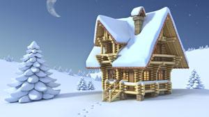 F- Personal - Seasonal Dwelling