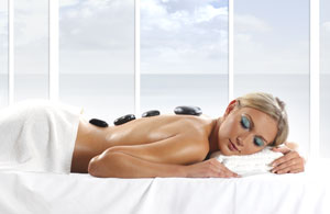 F- Commercial - Beautician and Spa
