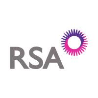 Royal & Sun Alliance RSA