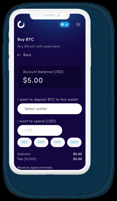 cryptodispensers-mobile-dashboard