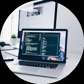 mac-work-desk