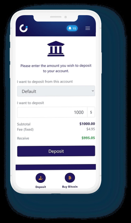 cryptodispensers-mobile-deposit-screen