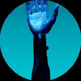 robot-hand-photo